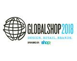 GlobalShop