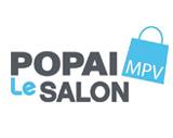 MPV - Marketing Point de Vente