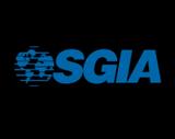 SGIA 2017