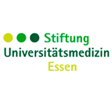 Universitaetsmedizin