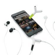 Smartphone-Zubehör