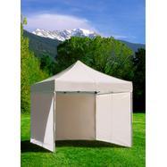 """Stranska stena za šotor """"VKF-Renzel"""""""