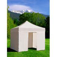 """Stranska stena z vrati za šotor """"VKF-Renzel"""""""
