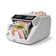 """Banknotenzähler """"Safescan 2465-S"""""""