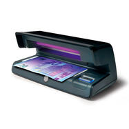 Safescan 70 UV-Verificator bancnote