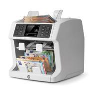 "Banknotenzähler ""Safescan 2985-SX"""