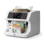 Naprava za štetje bankovcev Safescan 2865-S