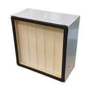 Replacement HEPA Filter for professional air purifier