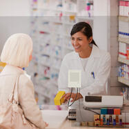 "Dispozitiv tip interfon ""VoiceBridge"""