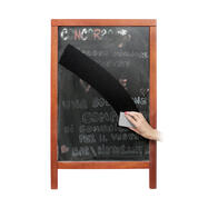 Sponge for Chalk Boards