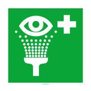 Augenspüleinrichtung