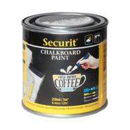 Securit Kreidetafelfarbe