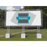 Traverstar Promotion System