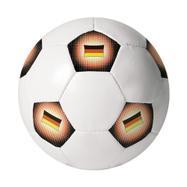 """Fußball """"Nations"""" Deutschland"""