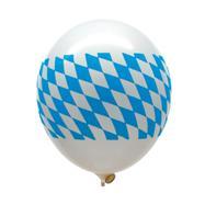 Baloni s motivom Bavarske