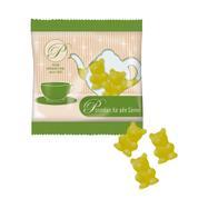 Tee-Bären®  in sacchettino