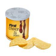 Мини Pringles