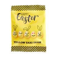 Vegan Easter Jellies