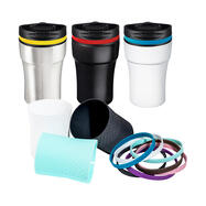 Coffee 2Go Cup