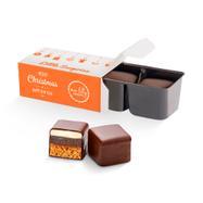 Cioccolatini Lambertz in confezione da 2