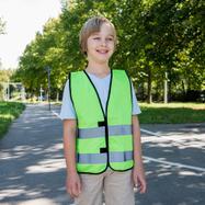 Kids Safety Waistcoat
