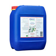OXYLYTHE®-Handdesinfektionsmittel