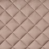 Подложка в стил RexiDeco / подплатена материя, с вид на пришити диаманти