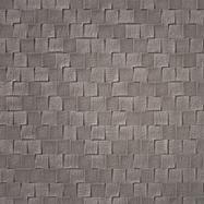 FlexiDeco -Стилна подложка /, винил, сива повърхност