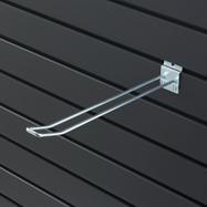 Lamellenwand-Doppelhaken 100 - 300 mm
