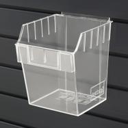 """Storbox """"Cube"""" 150 x 150 x 178 mm"""