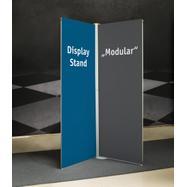 "Placa print digital pentru perete expo ""Modular"""