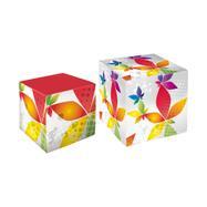 "Стол тип куб ""Print"""