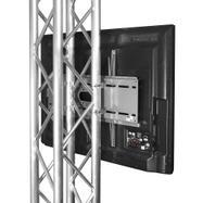 Riggatec LED/LCD TV uchwyt trawersowy 42