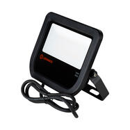 Projetor LED Ledvance Floodlight 50 W