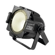 Projecteur LED Eurolite 50W