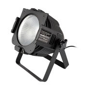 Projecteur LED LEDVANCE 100W