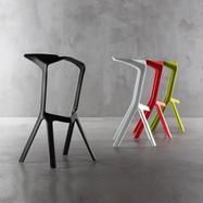 Стол за барове на Константин Грчич