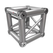Boxcorner pour poutre aluminium Naxpro FD34