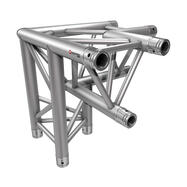 Naxpro-Truss FD 33, C34 / 90° 3 Way Bracket