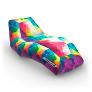 Printable Air Couch