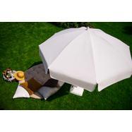 Чадър с индивидуален печат