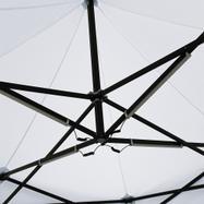 Lighting for Promotional Tent LED Light Rail