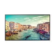 """Digital Signage Bildschirm """"FLASH.movie Serie SQM"""""""