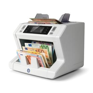 """Banknotenzähler """"Safescan 2665-S"""