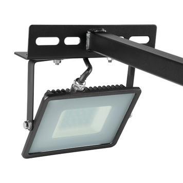 LED Strahler 30W - Flutlicht Set