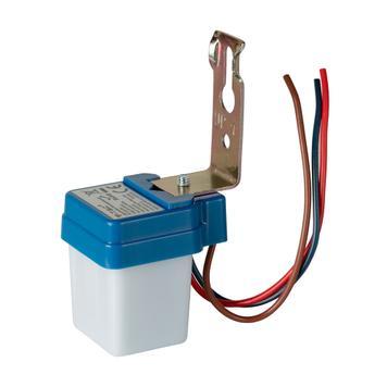 Dämmerungssensor für LED Strahler