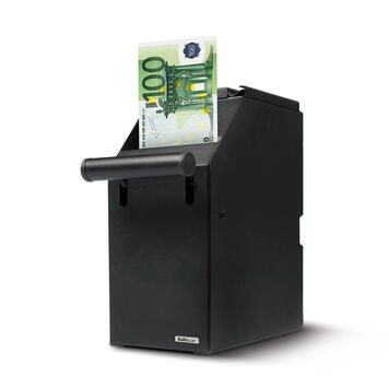 Safescan 4100 POS Tresor