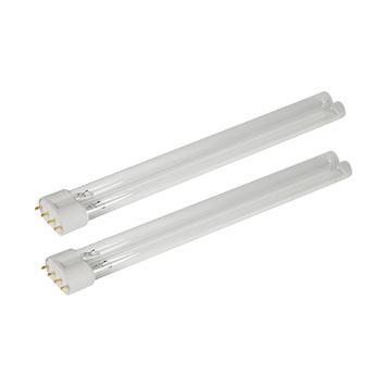 """Ersatz UV-C Lampe für Profi Luftreiniger """"PLR-Silent"""""""