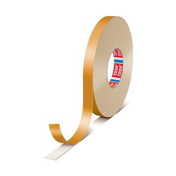 Schaumklebeband - rückstandslos entfernbar