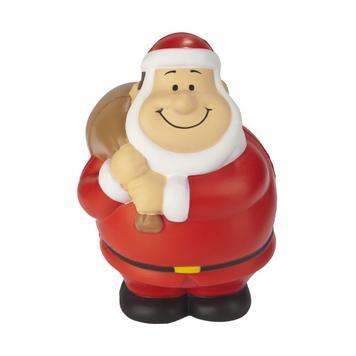 Anti-Stress-Figur Herr Bert®